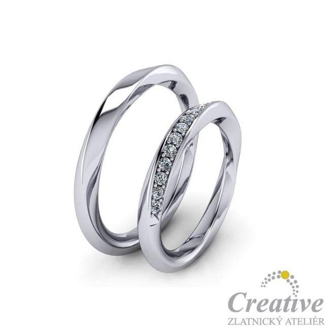 Snubní-prsteny-brilianty1