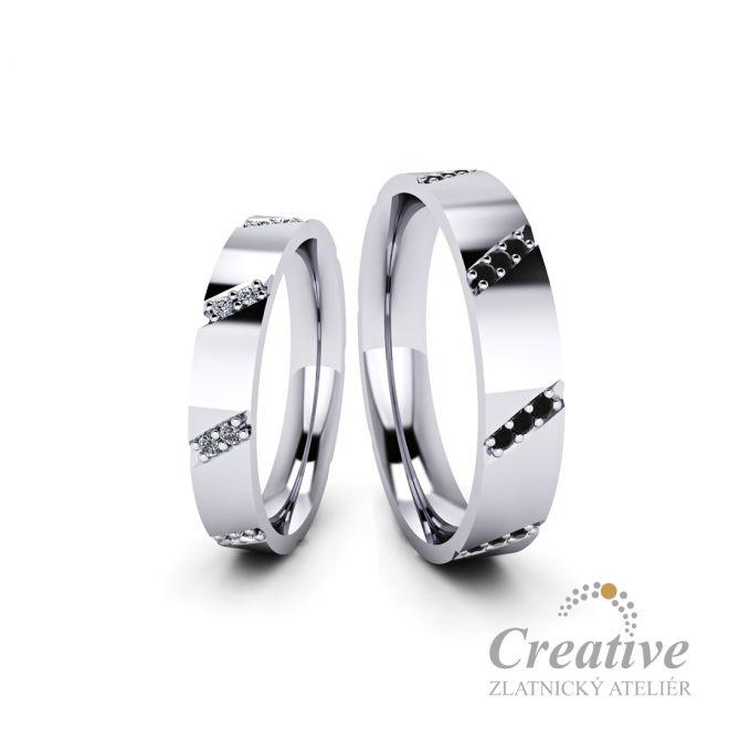 Snubní-prsteny-brilianty3