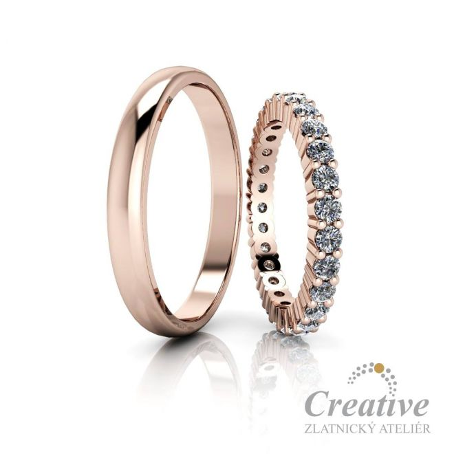 Snubní-prsteny-brilianty4
