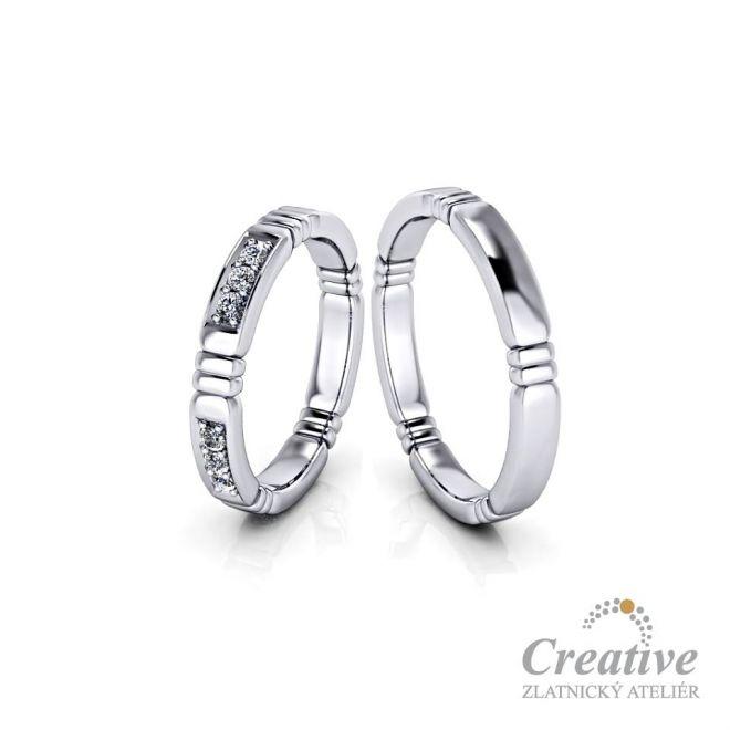 Snubní-prsteny-brilianty5