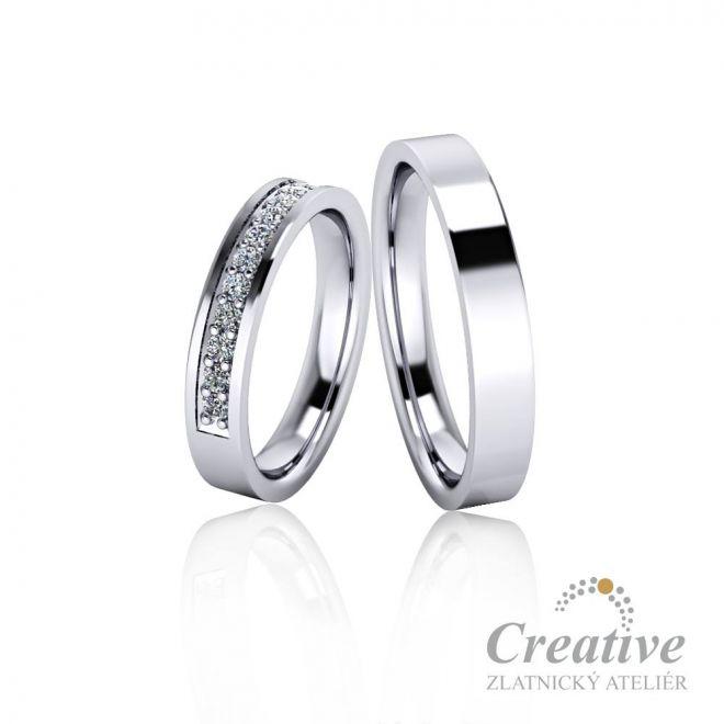 Snubní-prsteny-brilianty6
