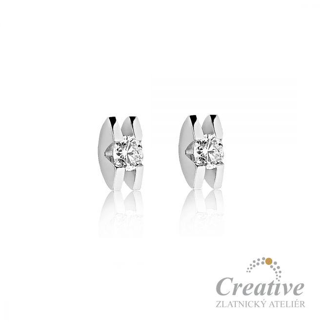 Nausnice-bile-zlato-diamanty-brilianty-NA025
